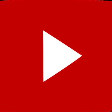 Logo vidéos
